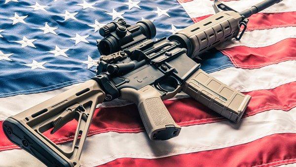 California's gun seizure program hits hurdles #AndrewO'Reilly #California #foxnews #GavinNewsom #guncontrol http://citizensjournal.us/californias-gun-seizure-program-hits-hurdles/…