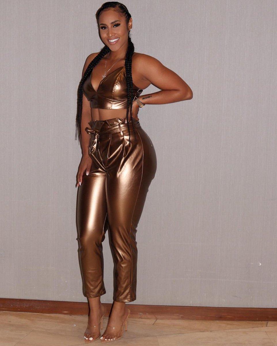 "Rae Wilson 🇯🇲 (@iamraewilson)  ""At my worst, I'm still my best! 🗣️  Outfit @fashionnova #fnxcardi #fashionnova #novababe"" . . . #ootd #stylish sophisticated #stylechic #styleinspiration #outfitinspiration #everydayfashion #fashiondiary… http://dlvr.it/QzBfpG"