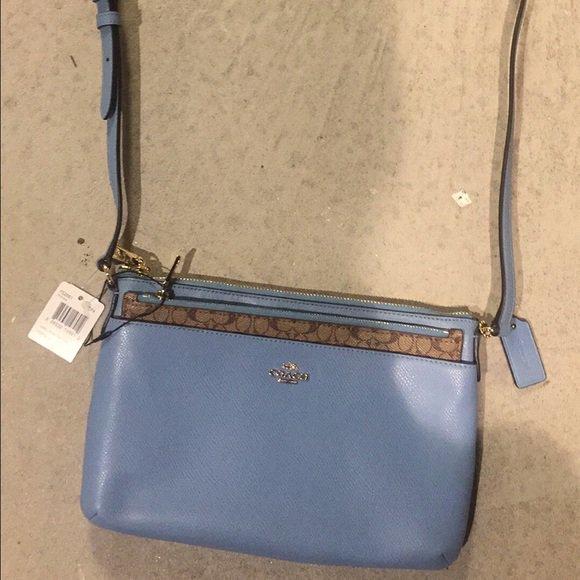 So good I had to share! Check out all the items I'm loving on @Poshmarkapp from @Lilyile #poshmark #fashion #style #shopmycloset #coach #decree #zara: https://posh.mk/6ZNsx279cU