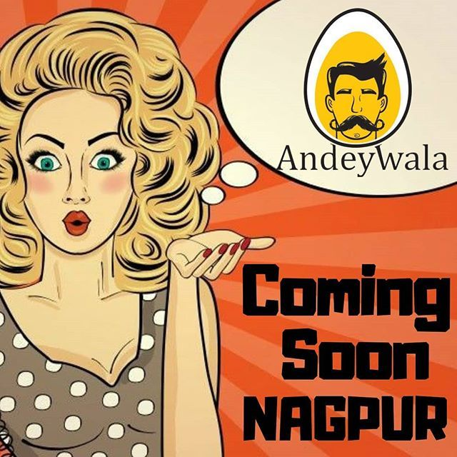 Thanks so much for the love you have shown and still showing. We are making efforts to reach you sooner in your city. #eggless #influencermarketing  #foodstagram #egg #eggs #nagpurdiaries #food #nagpurian #foodgasm #nagpuri #foodblogger #influencer #food… http://bit.ly/2GygaP4