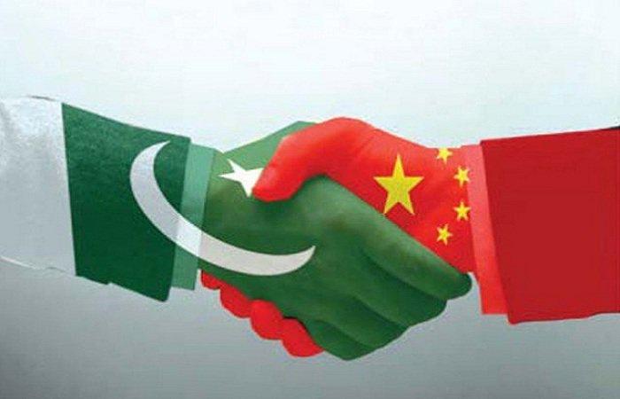 چینی سرکاری میڈیا کا بھارت کو منہ توڑ جواب https://shar.es/amgOsC #SuchTV #StopBlamingPakistan #China #India