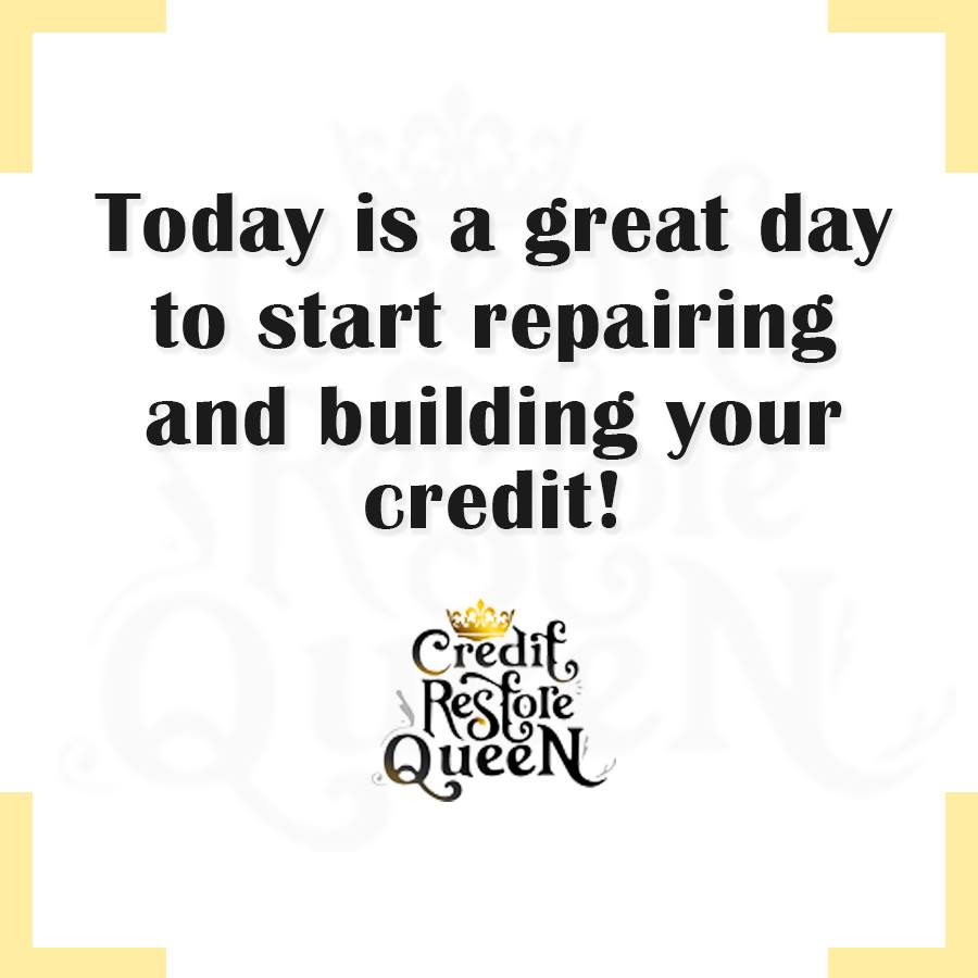 Avail the best credit repair services in your area. #CreditRepair #CreditScore #CreditRepairCompany #BestCreditRepair #Credit #Repair #CreditRestore #ImproveCredit