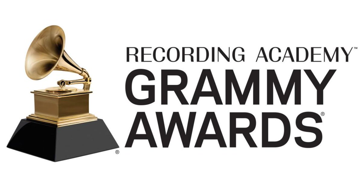 And thats a wrap! Congratulations to all the nominees and winners tonight! #Grammys2019 <br>http://pic.twitter.com/Uq3VnP1ZoB