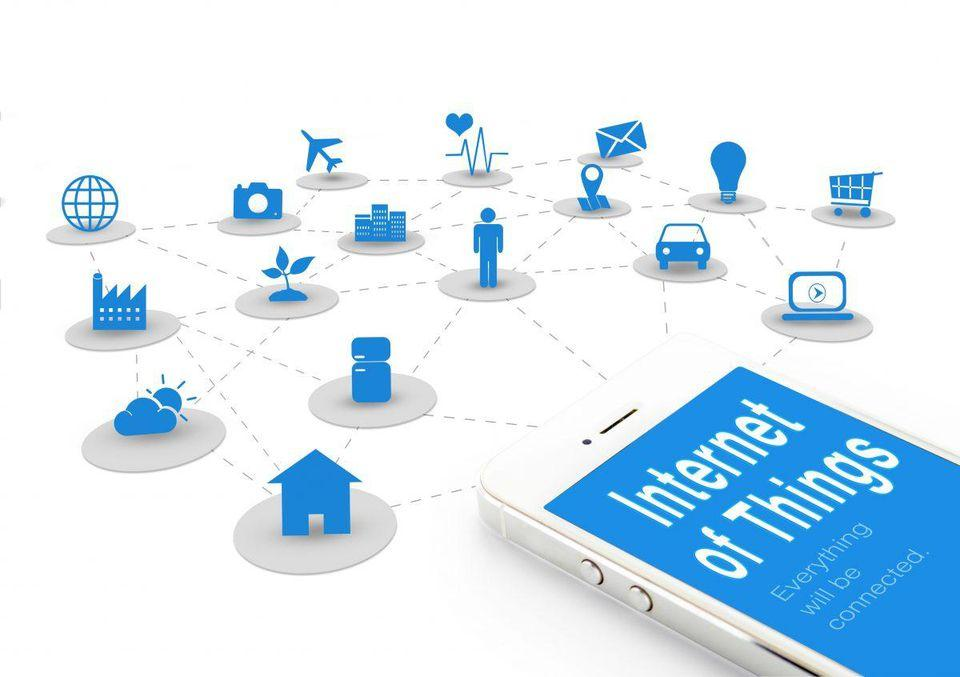 5 Internet Of Things Trends Everyone Should Know About. 2019 will see the #InternetOfThings (#IoT) becoming more deeply embedded in our day-to-day lives at home and at work. https://www.forbes.com/sites/bernardmarr/2019/02/04/5-internet-of-things-trends-everyone-should-know-about/#e757ea04b1f6 … #PratitiTech