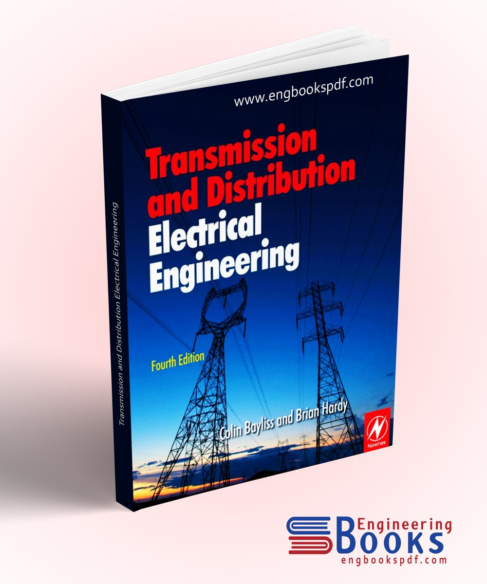 Of engineer books pdf electrical