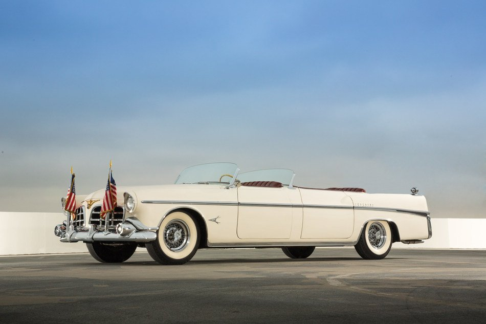 Iconic Cars from Hollywood will Parade around Los Angeles on President's Day https://t.co/KQtPa3ZG8C #blouinartinfo #blouin #artinfo #IconicCars #Hollywood  #PresidentsDay