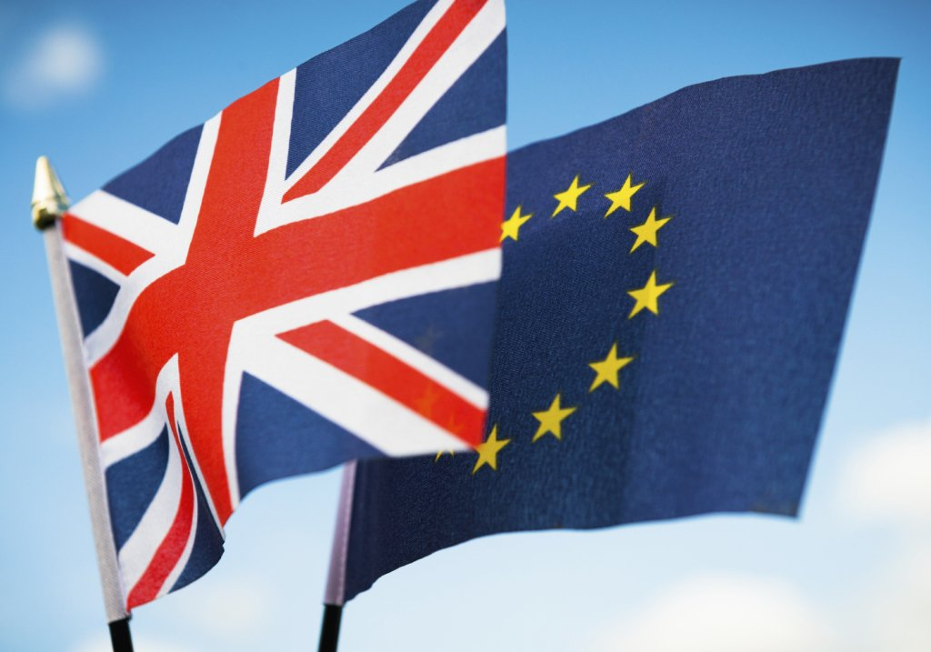Art gallery braces for #Brexit http://artlawandmore.com/2019/02/19/art-gallery-braces-for-brexit/…