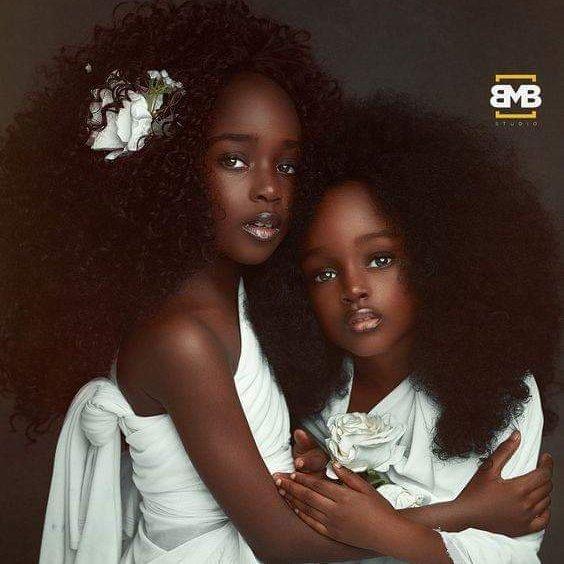 Rt  #BlackTwitterMovement #BlackPeopleHaveThisThing #BlackTwitter #Melanin #MelaninMagic #melaninpoppin
