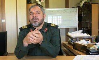 IRAN Defence Update's photo on #Radar