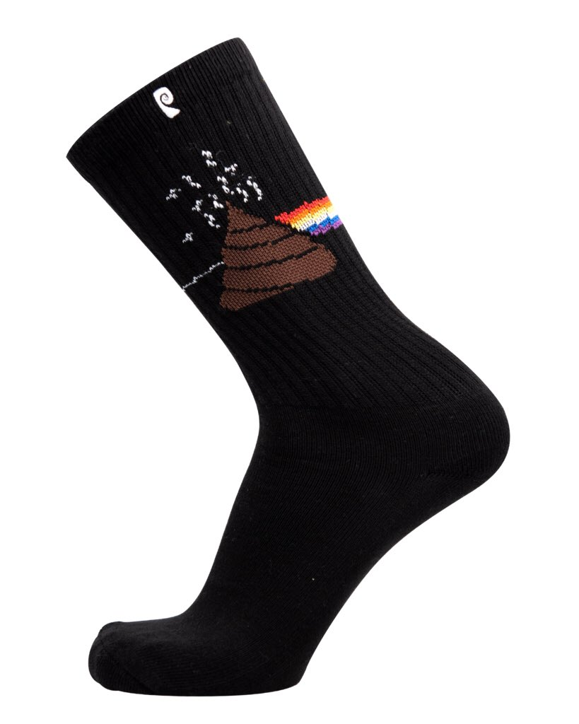 PSOCKADELIC  STINK FLOYD SOCKS BLACK  #psockadelic #evergreenhongkong #evergreenskateboards #skate #skatewear #skateboard #streetwear #streetfashion #hkig #hongkongskateshop #hongkongskateboarding #nyc #lax #japan