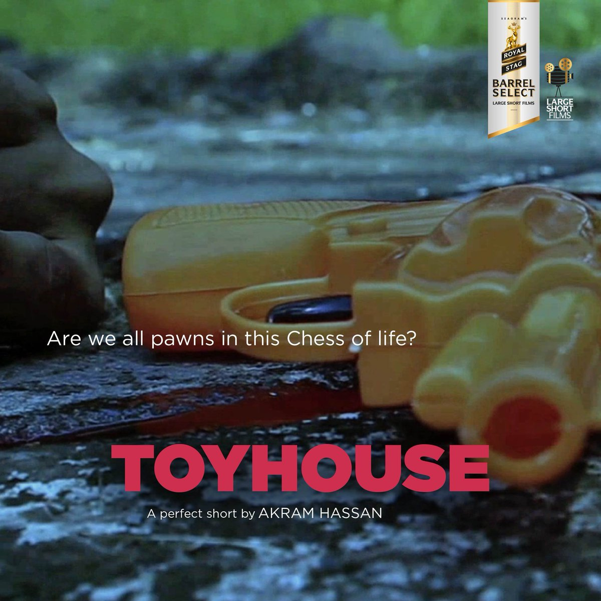 toyhouse - Twitter Search