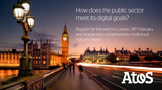 Hear experienced speakers from @AppDynamics and @EngageESM as we identify key issues...