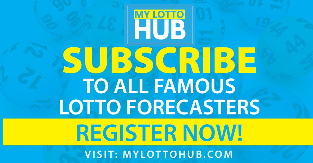 mylottohub tagged Tweets and Downloader | Twipu