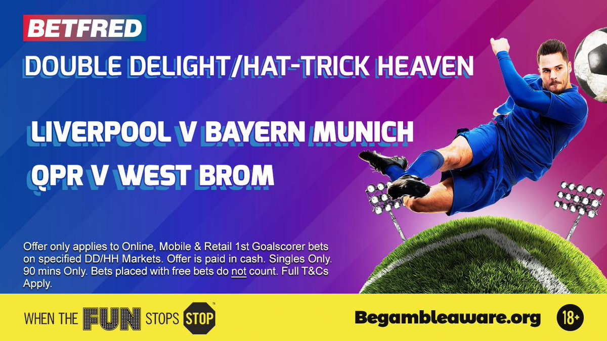 football betting 90 minutes to heaven