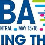 Image for the Tweet beginning: 85 days left until #BIBA2019