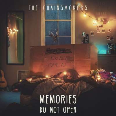 Right now on Radio Frequency Zic : THE CHAINSMOKERS & COLDPLAY - Something Just Like This Listen : http://listen.radioking.com/radio/163600/stream/204637… #cnn #webradio #numerique #NowPlaying
