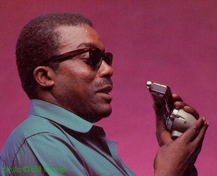 """REMEMBERING...SAM MYERS on his BIRTHDAY! """"LET YOU SLOWLY BRING ME DOWN"""". http://bit.ly/1mLHTgm #SOULTALK #LONDON"""