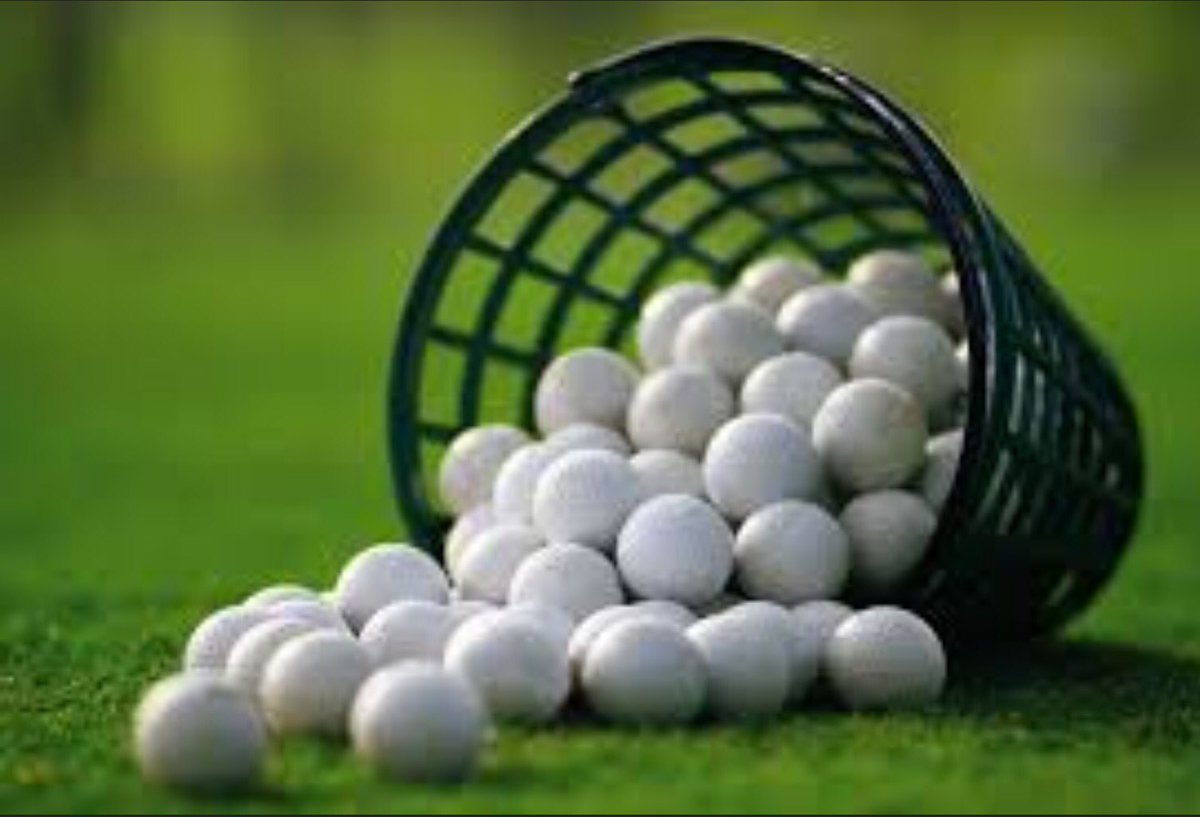 Looking to entertain the family this half term?  Our #Golf driving Range & 9 hole par 3 course is open daily.  Prices from £5, clubs available or book a lesson with a PGA Professional. #outdoorfun #beamish #kids