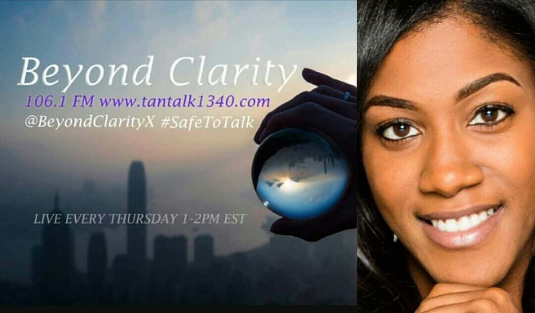 Listen every Thursday 1p-2p EST on WTAN-FM 106.1 TanTalk Radio as we tackle overlooked aspects of #mentalhealth   Have questions or want to join in on the discussion, #call 1 866 826 1340    #mentalhealth #education #learn #selfcare #mindset #Thursday #radio #Florida #Texas