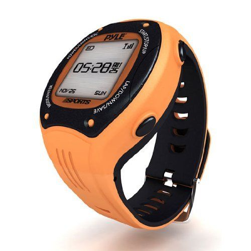 Sound Around Pyle GPS #Sports #Watch and Workout Trainer - For Tracking Running, - https://twitmarkets.com/sports/sound-around-pyle-gps-sports-watch-and-workout-trainer-for-tracking-running.htm?utm_source=Twitter&utm_medium=Twitter+-+HealthSpor&utm_campaign=SNAP%2Bfrom%2BTwitMarkets… #Cycling #Fitness #Yoga #fitness #sports #health