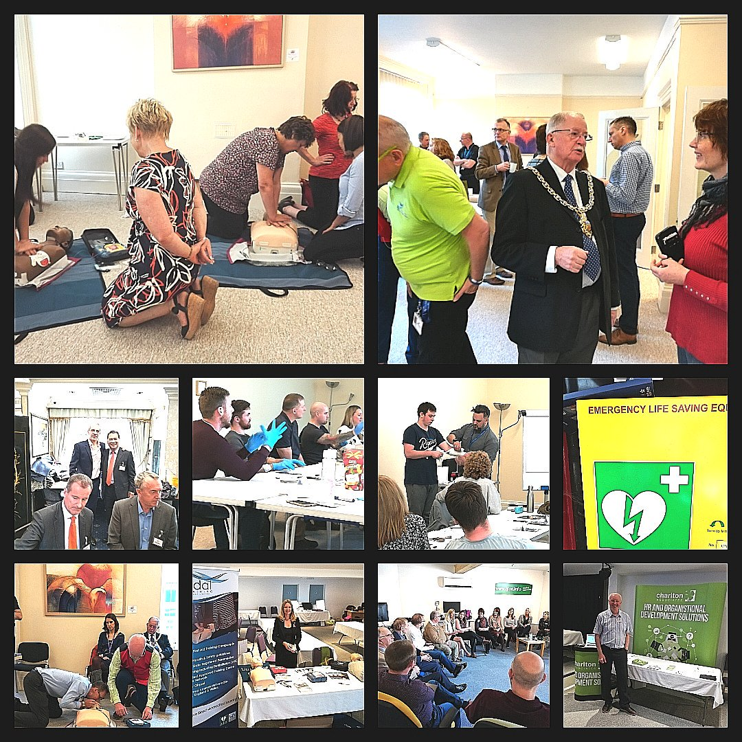 Tidal Training Direct support group bookings in #England & #Wales For up to 12 learners. Call To Book: 01242 371 799 https://tidaltrainingdirect.co.uk/ #business #sports #learning #CPR #Life #people #FirstAid #training @TidalDirect @eastglos #Cheltenham #Gloucestershire #tweetmaster