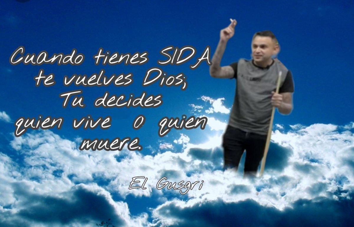 Valencia_Dorado's photo on #LaMesaReñoñaEnVivo