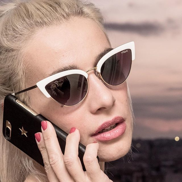 We Are All Star #⭐️ Ecoleather  iPhone X Case #ecomarkediphonecase  #secondabase #playwithtechnology  #superfluous #www #vegan #iphonexs, #regram, #fashion, #love, #style, #tgif, #linkinbio, #pfw, #winter, #denim, #shoes #blackandwhite #gold http://bit.ly/2V8aw9r