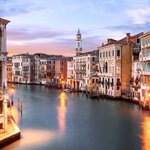 Image for the Tweet beginning: 15 beloved destinations that are