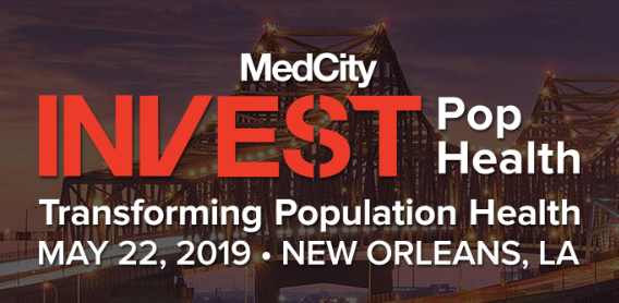 How are healthcare organizations and startups approaching population health? - https://buff.ly/2BHs1WF  via @medcitynews #medtech #meddev #medicaldevices