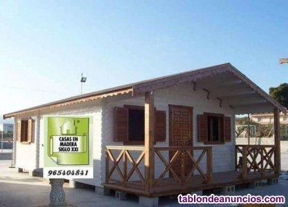 TABLÓN de ANUNCIOS de PINEDA DE MAR: Casa de madera #barcelona https://www.tablondeanuncios.com/casetas-madera/casa_de_madera-4136710.htm?utm_source=Twitter&utm_medium=Twitter&utm_campaign=rssbarcelona…