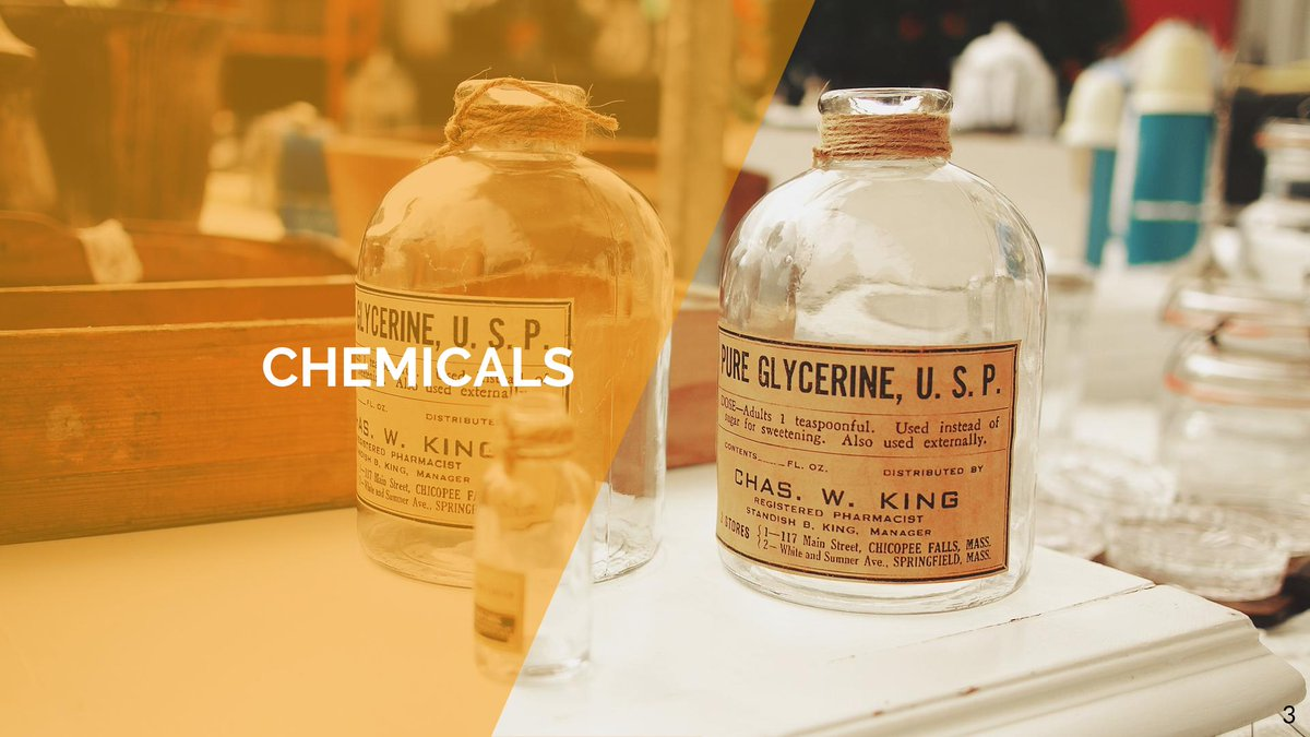 Chemours: Latest news, Breaking headlines and Top stories