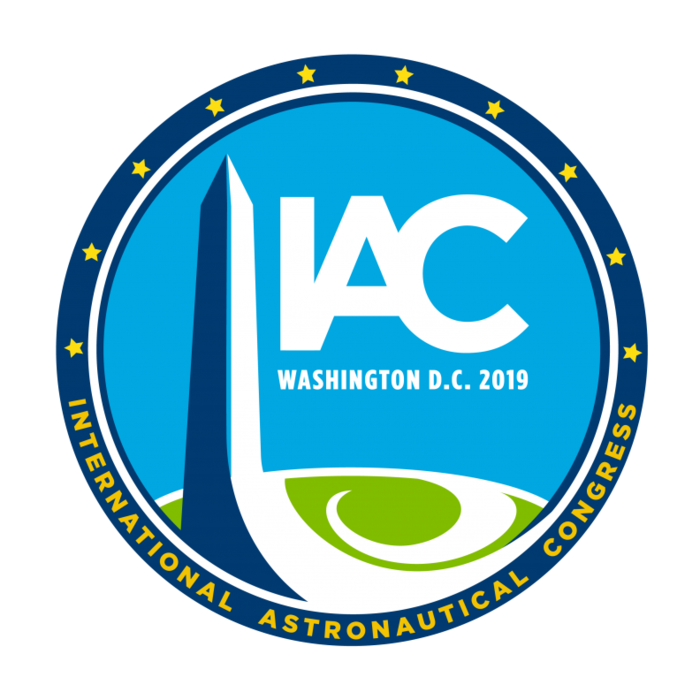 Applications to attend @IAC2019DCas an ESA-sponsored student are now open! @ESA__Educationis offering university-level students the opportunity to attend the congress in Washington D.C., 21-25 October 2019. Apply by 1 May. Details:  https://t.co/bBJ7jt2IMK