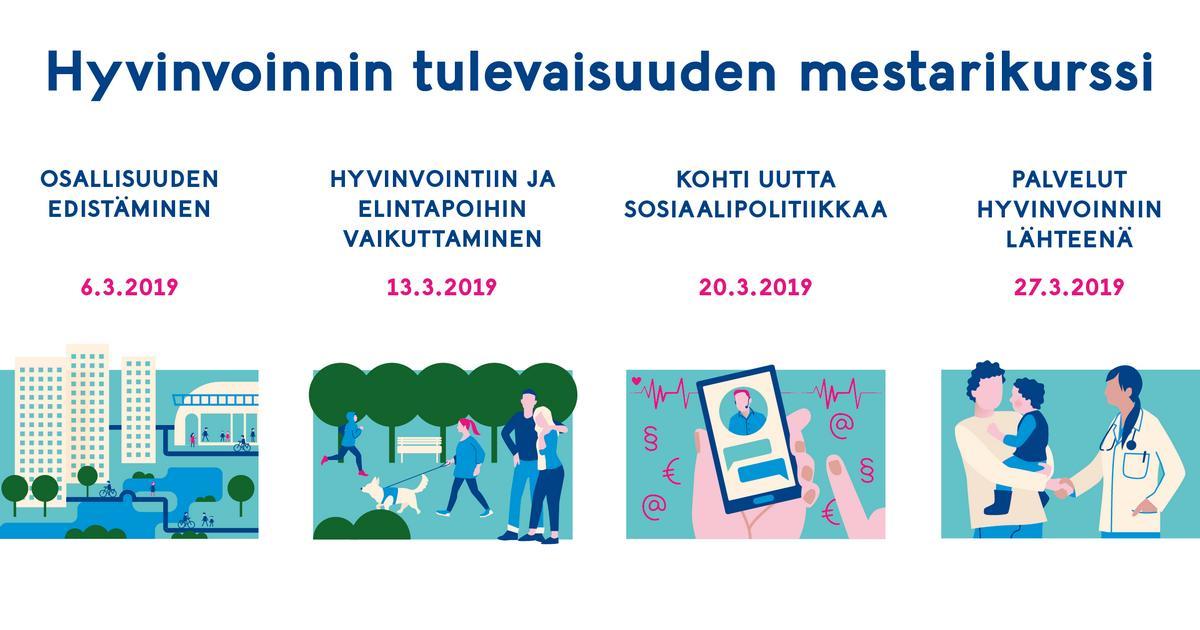 Online dating ensimmäinen Sähkö posti kaveri