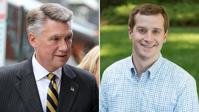 NC elections chief says operative paid workers to collect absentee ballots in disputed House race http://hill.cm/8Q3RPtF