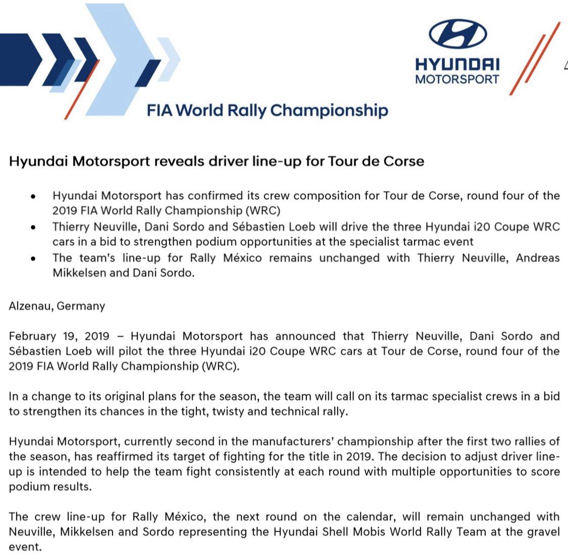 World Rally Championship: Temporada 2019 - Página 12 DzwRz_SX4AAsVC3
