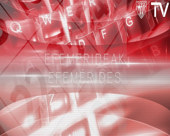 1978 🔙 EFEMÉRIDES 🔴⚪ nació el exjugador del Athletic Club Unai Alba 🦁 Zorionak!  #AthleticClub https://www.athletic-club.eus/jugadores/unai-alba-pagadizabal …