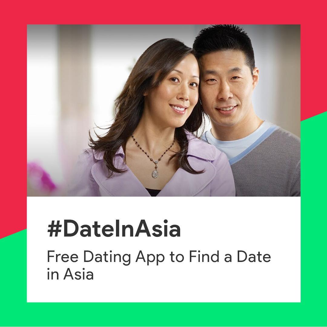 Dateinasia philippines dating