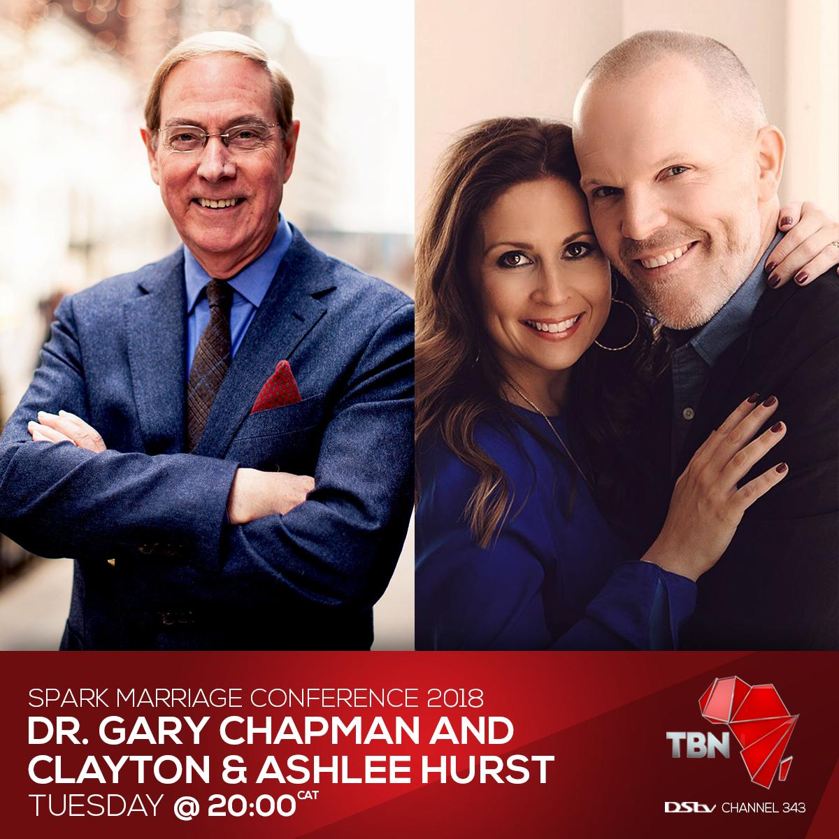 TBN in Africa on Twitter: