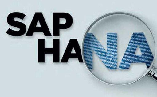 ¿Qué integradores pisan fuerte en #SAPHANA? - via @ComputingBPS https://t.co/hrbNBzCf3i @pente...
