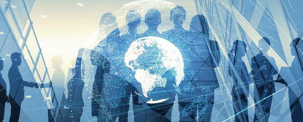 World Interoperability Conference vernetzt OPC-UA-Akteure weltweit. Die Konferenz findet am 1. April 2019 auf dem Messegelände der @hannover_messe statt. #HM19 #OPCUA @OPCFoundation #Industrie40