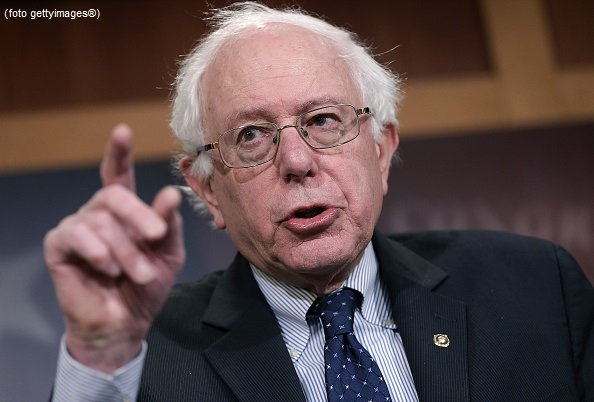 #UltimOra Sanders in corsa per presidenziali USA 2020 #canale50 http://sky.tg/direttaskytg24