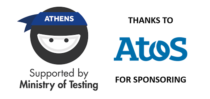 During the upcoming #JavaMeetUp in Athens, #HostedByAtos, #AtosSeniorDigitalExpert, will give...