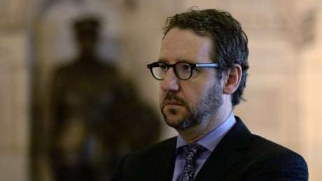 'Canadians deserve answers': Opposition to press on with parliamentary probe after Gerald Butts resignation https://t.co/XEbEuGIMPh #hw  #cdnpoli