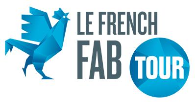 Le #FrenchFabTour sera à #SaintQuentin mardi prochain , 26 février,  pour promouvoir l'#industrie, susciter des vocations chez les #jeunes, proposer des emplois et…