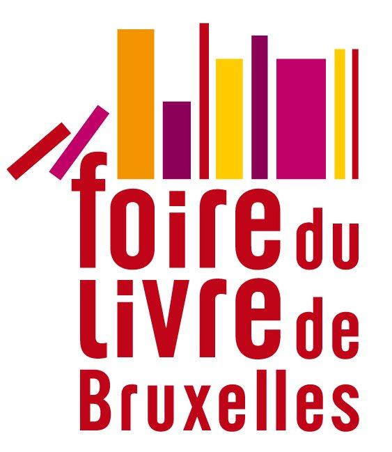 Année record pour la Foire du livre de Bruxelles   http://bit.ly/2GVyTmG - @foirelivrebxl