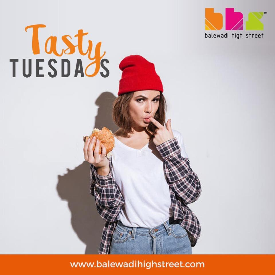 Tuesdays are to Munch. Don't you agree? #BHS #pune #spoiltbychoice #lifeatbhs #worldcuisine #perfecthangout #placetobe #drinkstagram #drinkporn #foodporn #foodies #foodiehub #unwindafterwork #chillout