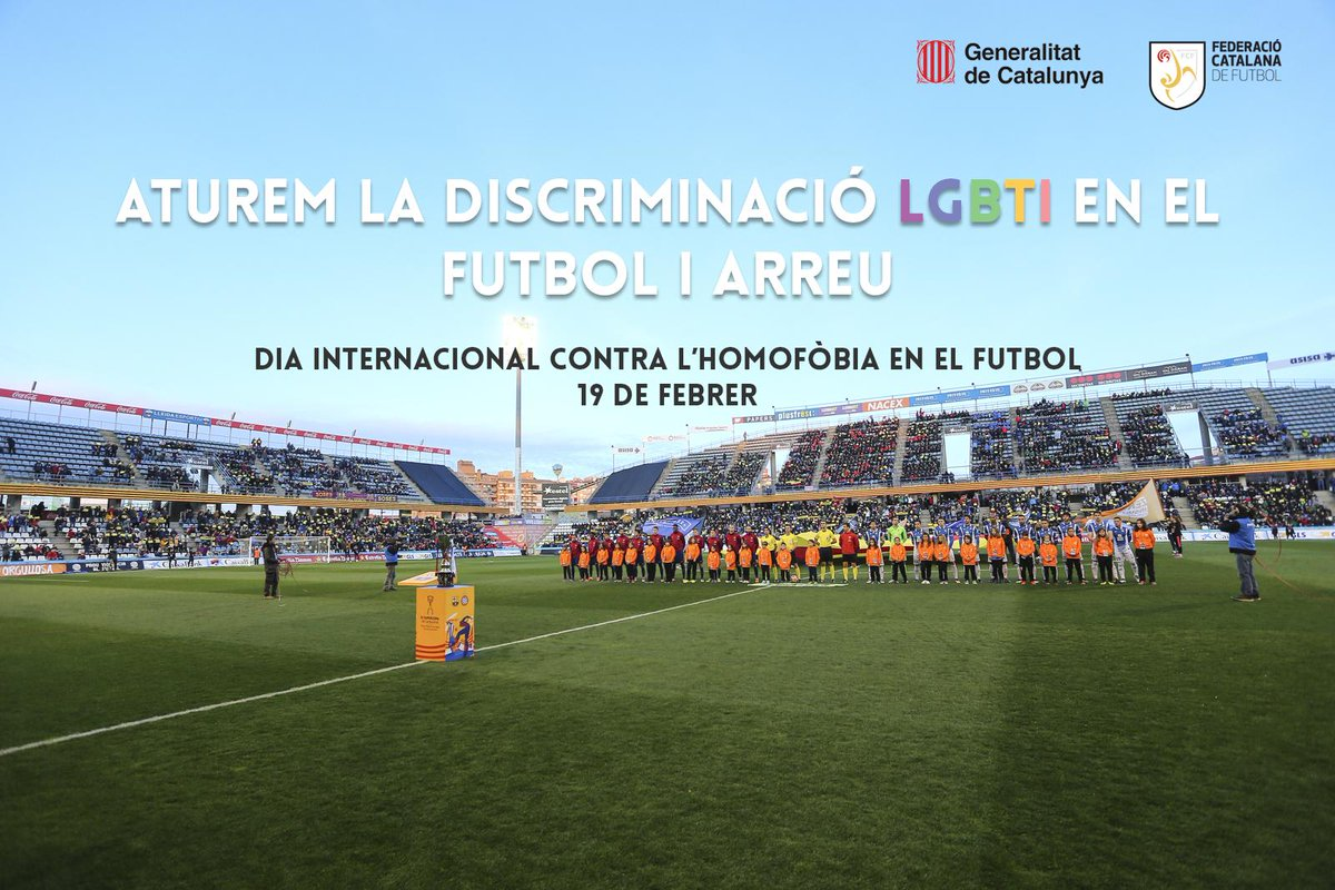 RCD Espanyol @RCDEspanyol