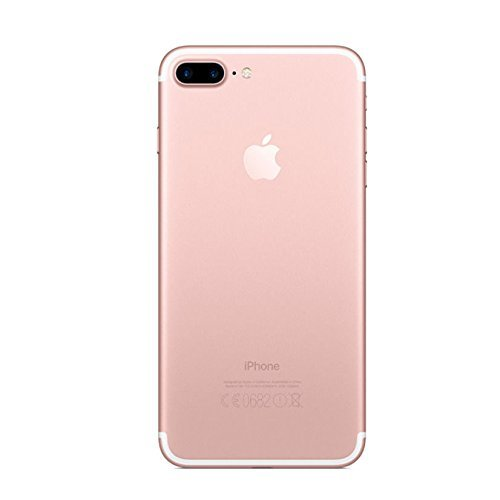 Apple iPhone 7 Plus, AT&T, 128GB – Rose Gold (Refurbished) #christmas https://cheaponlineshoppingoffers.website/shop/apple-iphone-7-plus-att-128gb-rose-gold-refurbished/ …