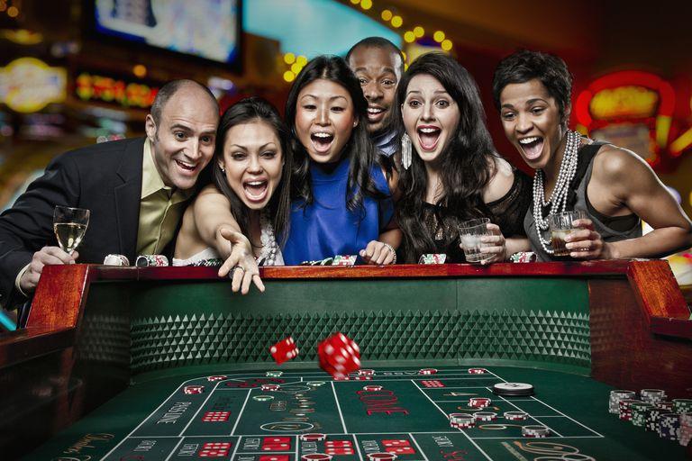 Norsk casino guide.com