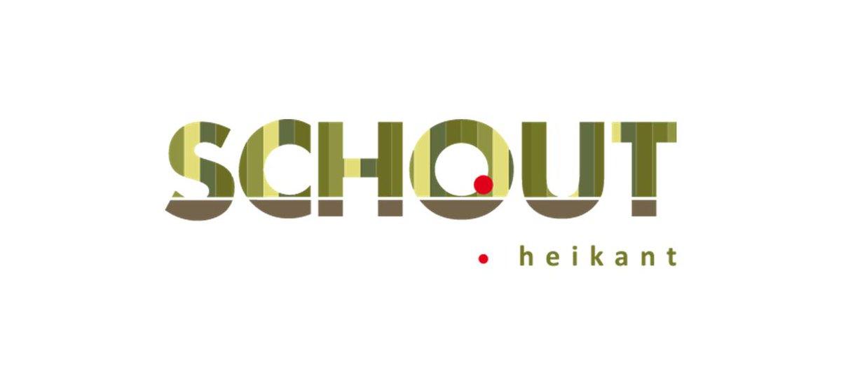 Vacature voor een #servicemonteur bij #Schout #Heikant. Goede#begeleiding en #opleidingsmogelijkheden https://t.co/CD0mLlngFu https://t.co/TiAkI7TuQd